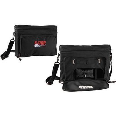 Gator GM-1W Wireless Mic System Gig Bag