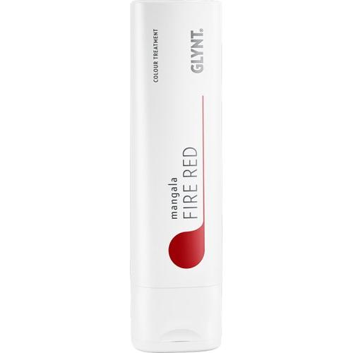 Glynt Mangala Fire Red Fresh Up 200 ml