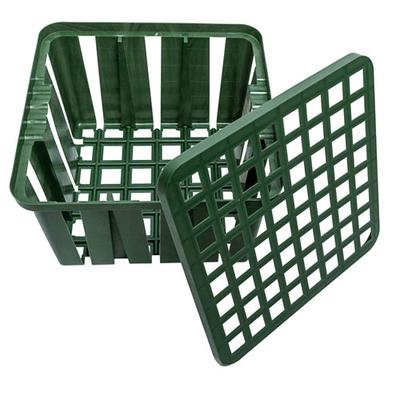 Bulb Basket Kit