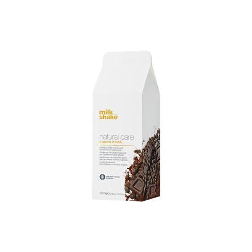 Milk_Shake Haare Treatments Natural Care Mask Yoghurt 12 x 15 g