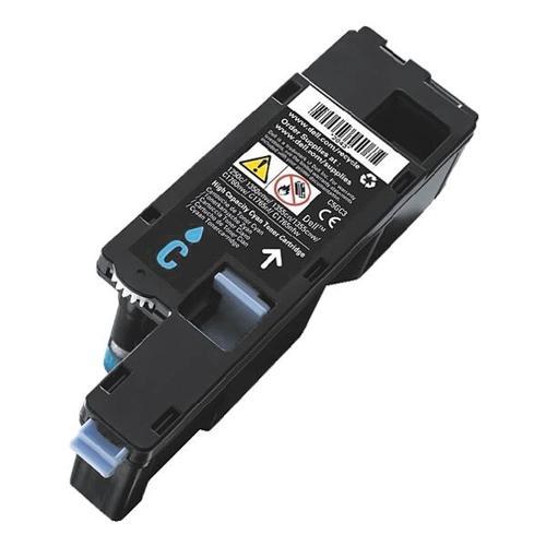 Toner »C5GC3« blau, Dell