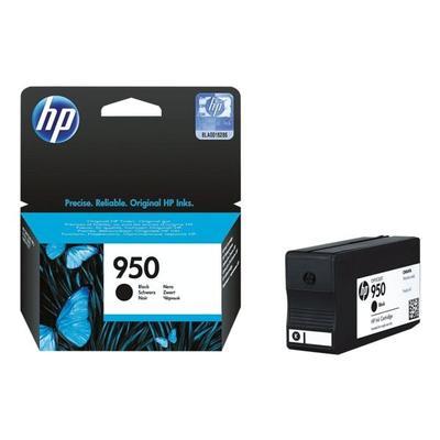 Tintenpatrone »HP CN049 AE« HP 9...