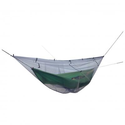 Exped - Scout Hammock Mosquito N...