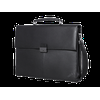 Lenovo ThinkPad 14.1  Executive Leather Case The ThinkPad Executive Leather Carry Case is a high-quality modern briefcase which is designed for durability and protection of ThinkPad laptops. It also has a dedicated tablet pocket. This leather carry case has a smooth black leather exterior,...