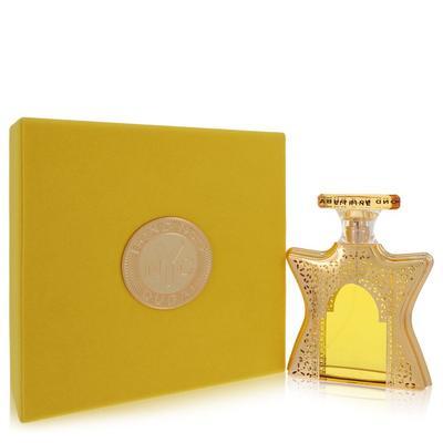 Bond No. 9 Dubai Citrine For Women By Bond No. 9 Eau De Parfum Spray (unisex) 3.4 Oz