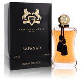 Parfums De Marly - Safanad For Women By Parfums De Marly Eau De Parfum Spray 2.5 Oz