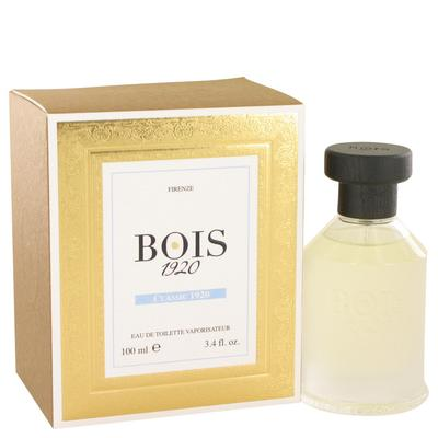 Bois Classic 1920 For Women By B...