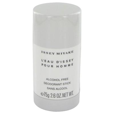 L'eau D'issey (issey Miyake) For...