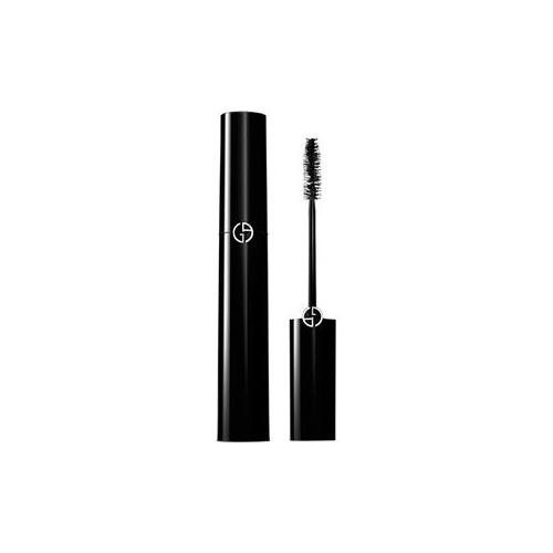 Armani Make-up Augen Eyes To Kill Wet Mascara Nr. 01 8,50 ml