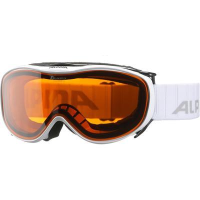 ALPINA Challenge 2.0 DH Skibrill...