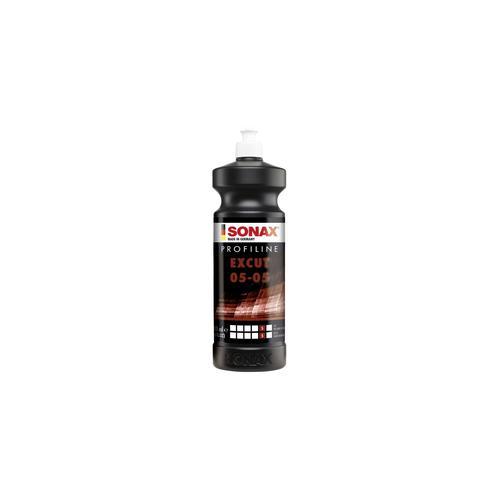 ProfiLine ExCut 05-05 Schleifpaste (1 L) | Sonax