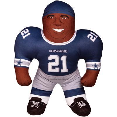 "Dallas Cowboys Deion Sanders 24"" Retired Player Plush"