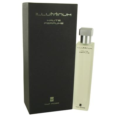 Illuminum Taif Rose For Women By...