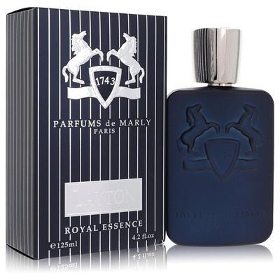 Layton Royal Essence For Men By Parfums De Marly Eau De Parfum Spray 4.2 Oz