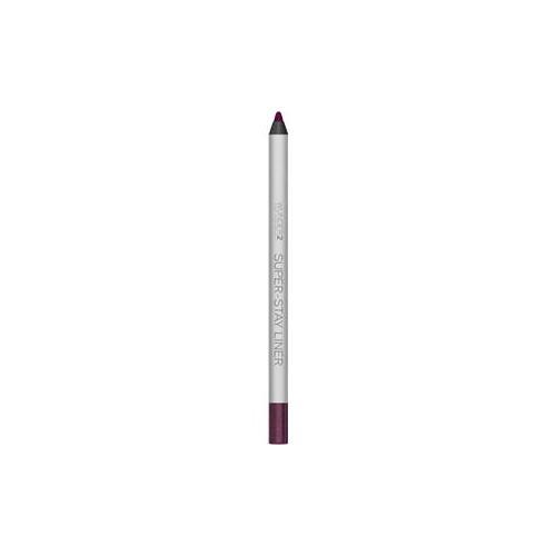 Wunder2 Make-up Augen Super-Stay Liner Glitter Glitter Pink 1,20 g