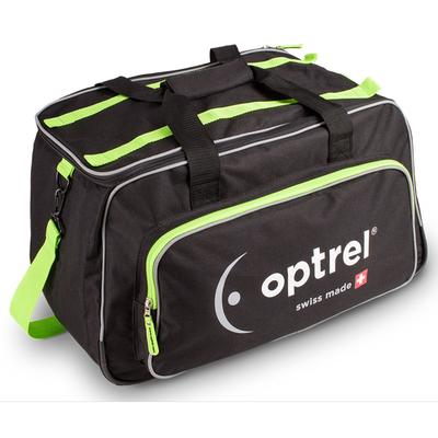 Optrel Helmet and PAPR Duffle Bag