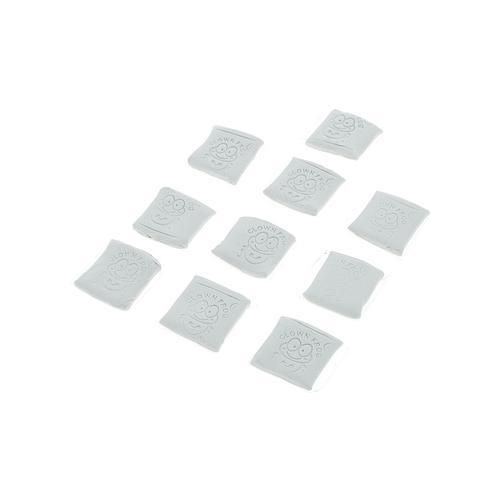Shadow Glue for Transducer