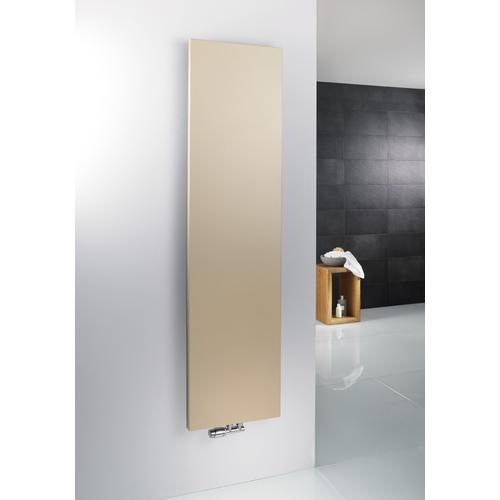 HSK Design-Heizkörper Atelier Line 608 x 1806 mm, weiss 8476180-W