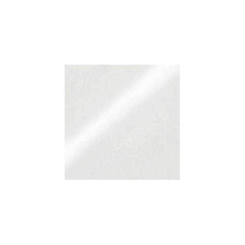 Villeroy & Boch Waschtisch Memento 51335L 500x420mm 51335L01