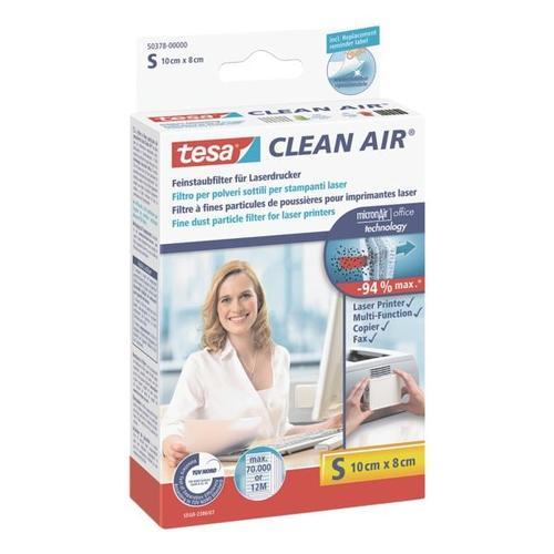 Feinstaubfilter »Clean Air« 50378, tesa