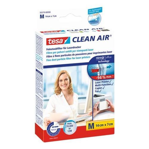 Feinstaubfilter »Clean Air« 50379, tesa