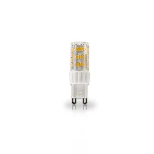 INNOVATE LED-Leuchtmittel im 5er-Set A+ weiß LED Leuchtmittel Lampen Leuchten EEK