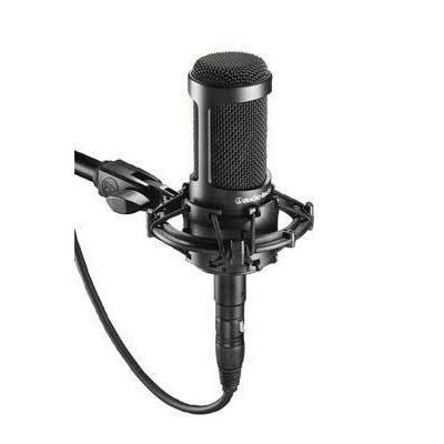 Audio Technica AT2035 Studio Microphone