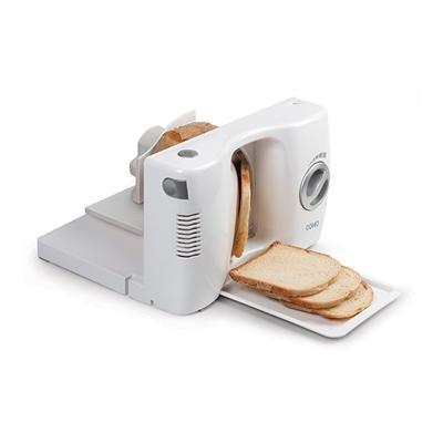 Trancheuse à pain pliable 120 W ...