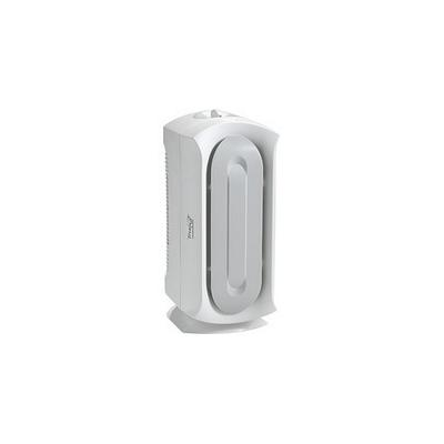 Hamilton TrueAir Beach 04383 Allergen Reducer HEPA Air Purifier