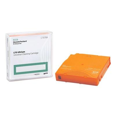Reinigungsband »HP C7978A«, HP
