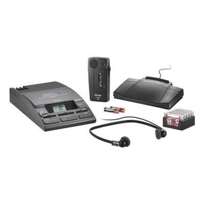 Diktiersystem »Starter-Kit 0064/...