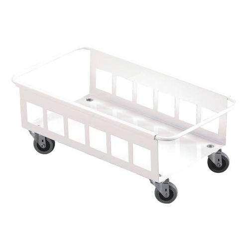 Fahrwagen für »Durabin 60«, Durable