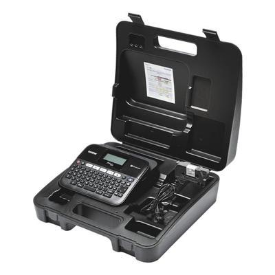 Beschriftungsgerät »P-touch D450...