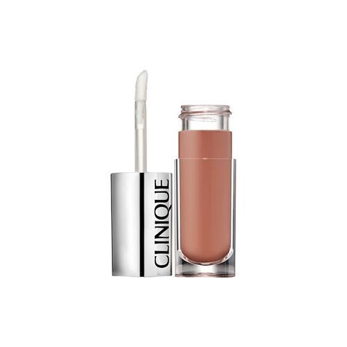 Clinique Make-up Lippen Pop Splash Marimekko Nr. 20 Sangria Pop 4,30 ml