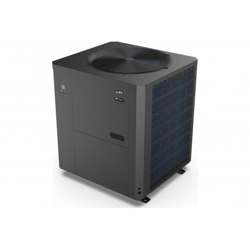 Pool-Wärmepumpe IPS-600 60KW für Hallenbad