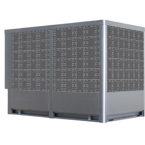 Pool-Wärmepumpe IPS-1200 120KW für Freibad
