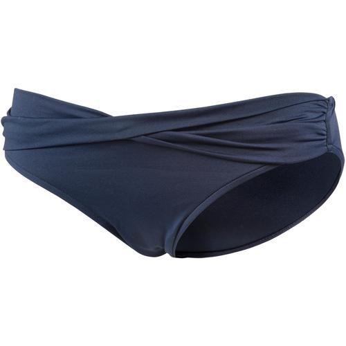 Seafolly Bikini Hose Damen in indigo, Größe 38