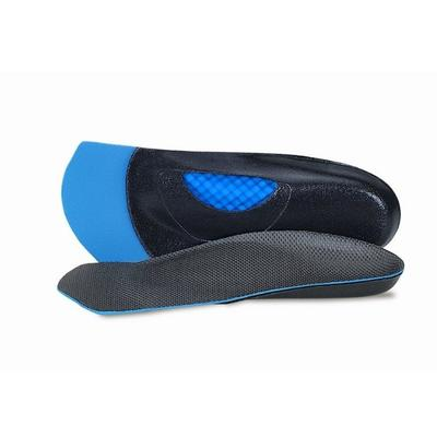 #1 Arch Support Plantar Fasciitis Insoles For Heels Dress Shoe Inserts For Women| OrthoFeet, 5