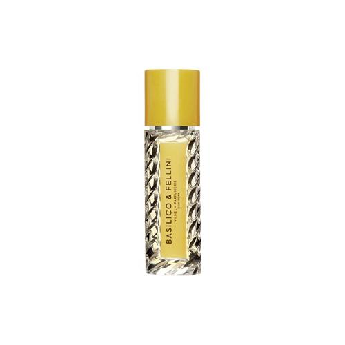 Vilhelm Parfumerie Unisexdüfte Basilico & Fellini Eau de Parfum Spray 18 ml