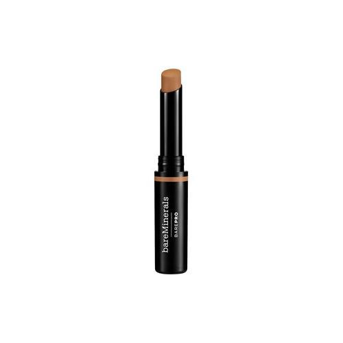 bareMinerals Gesichts-Make-up Concealer barePro Concealer Fair / Light-Warm 2,50 g