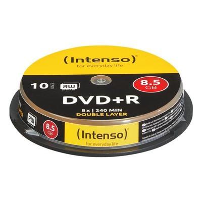 Doublelayer-DVD-R...