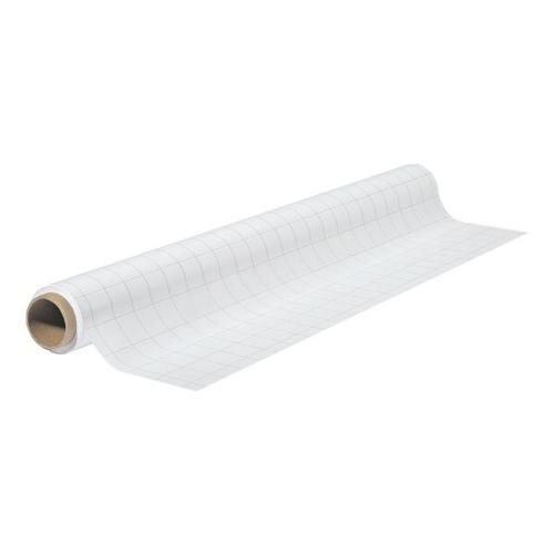 Whiteboardfolien SF 20 »X-tra! Line® Chart«, Franken, 80x60 cm