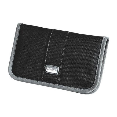 Speicherkarten-Tasche »Maxi«, Hama