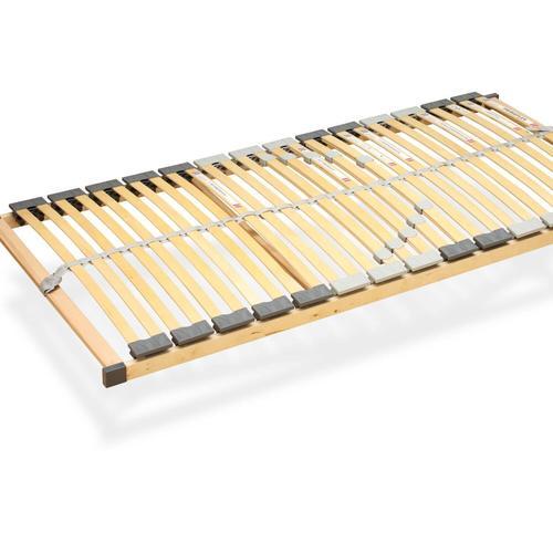 Benninger Primaflex 28 Lattenrost NV 90x220 cm