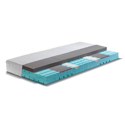 Swissflex® versa 20 GELTEX®inside Matratze 100x200 cm weich