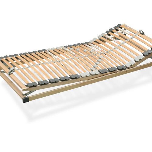 Benninger Primaflex 28 Lattenrost KF 90x190 cm