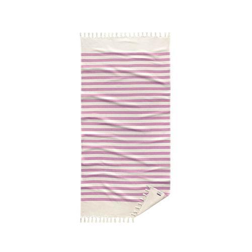 Tom-Tailor Hamam Beach Towel 100 266 Fb. 921 90x180 cm