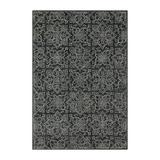 Maxime Hand-tufted Rug - 9'3