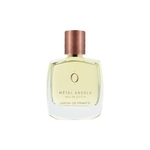 Jardin de France Sources d'Origines Métal Absolu Eau de Parfum Spray 100 ml
