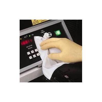 """ITW Laboratory Consumables Sterilewipe LP 10 Wiper Texwipe TX3212"""